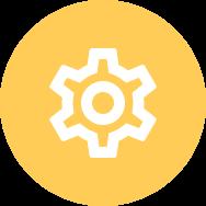 Objetc tools