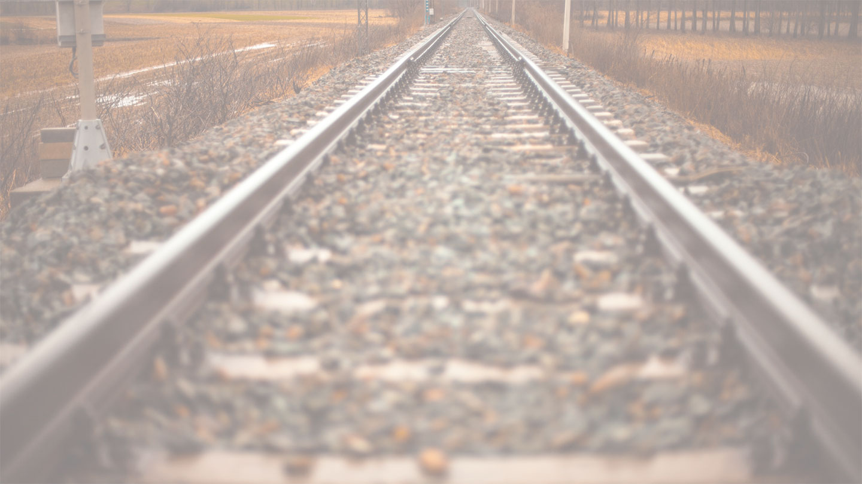 RailActivation_cabecera
