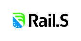 RAIL.S LOGO
